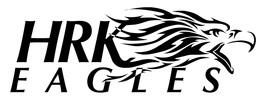 HRK Eagles, Multi-Sport, God