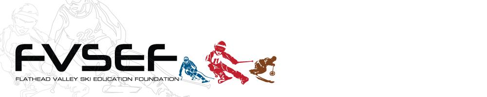 Flathead Valley Ski Education Foundation, Other, Goal, Field