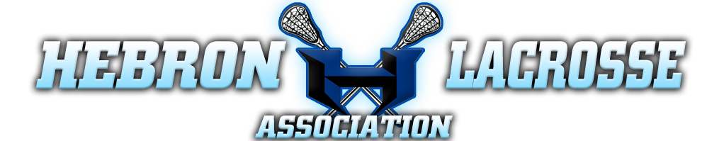 Hebron Lacrosse Association, Lacrosse, Goal, Field