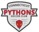 CT Python Soccer Club, Soccer