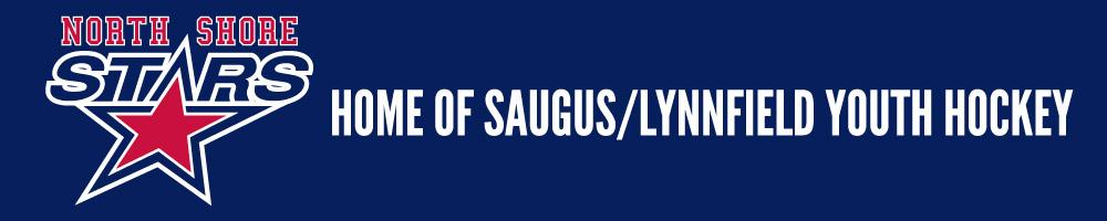 Saugus Lynnfield Youth Hockey, Hockey, Goal, Rink