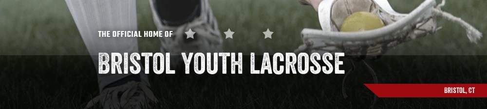 Bristol Youth Lacrosse, Lacrosse, Goal, Field