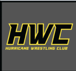 Hurricane Wrestling Club, Other