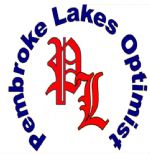 Pembroke Lakes Optimist, Baseball