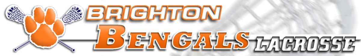 Brighton Lacrosse, Lacrosse, Goal, Field