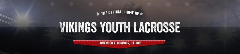 Vikings Youth Lacrosse, Lacrosse, Goal, Field