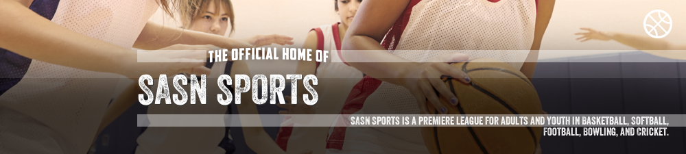 South Asian Sports, Basketball, Point, Court