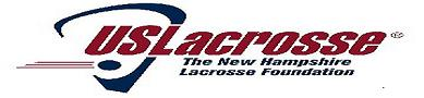 New Hampshire Lacrosse Foundation, Lacrosse, Goal, Field