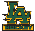 Los Alamos Hockey Association, Hockey