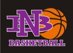 North Branford Youth Basketball, Basketball