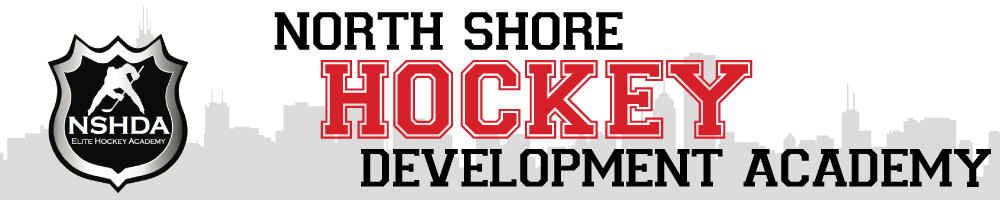 North Shore Hockey Development Academy, Hockey, Goal, Rink