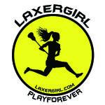 LAXERGIRL TEAMS, Lacrosse