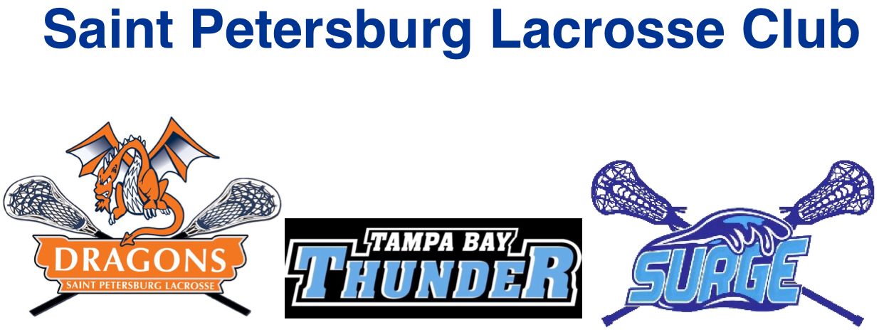 Saint Petersburg Lacrosse Club, Lacrosse, Goal, Field