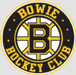 Bowie Hockey Club, Hockey