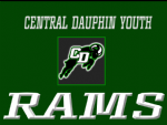 CD Youth Rams, Football