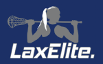 LaxElite | Charlotte's Top Girls Lacrosse Program, Lacrosse