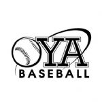 OYA Boys Programs, Baseball
