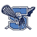 Seekonk Youth Lacrosse Association, Lacrosse