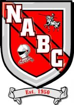 North Andover Booster Club, Multi-Sport