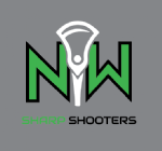NorthWest Lacrosse Association, Lacrosse