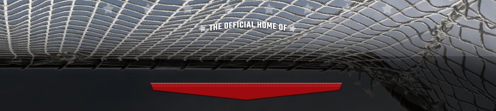 Sherwood Youth Lacrosse, Lacrosse, Goal, Field