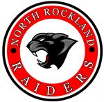 North Rockland Youth Hockey Association, Hockey