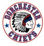 Dorchester Youth Hockey , Hockey