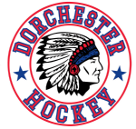Dorchester Youth Hockey , Hockey