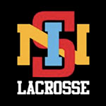 Newport Sammamish Interlake Girls Lacrosse, Lacrosse