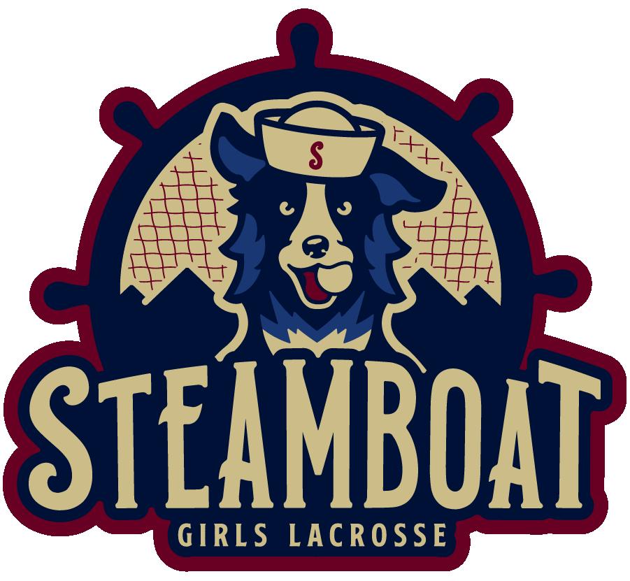 Steamboat Girls Lacrosse, Lacrosse, Goal, Field