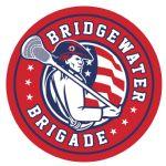 Bridgewater Youth Lacrosse, Lacrosse