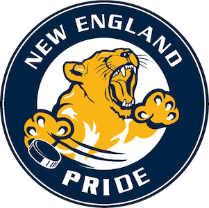 The New England Pride Hockey, Hockey, Goal, Rink