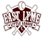 East Lyme Little League, Baseball