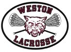 Weston Youth Lacrosse, Lacrosse