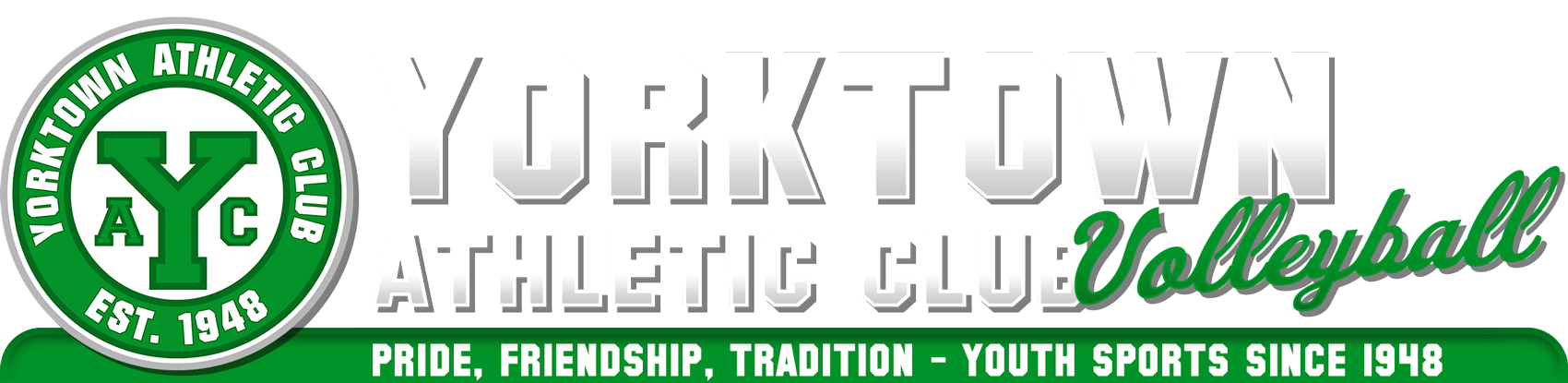 Yorktown Athletic Club Field Hockey/Track , Field Hockey, Run, Field