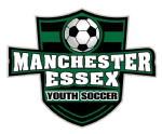 Manchester-Essex Youth Soccer, Soccer