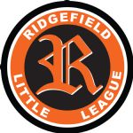 Ridgefield Little League Baseball, Baseball