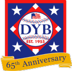 Dixie Youth Baseball, Baseball