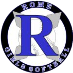 Rome Girls Softball League, Inc., Softball