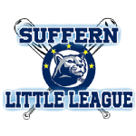 Suffern Little League, Baseball