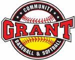 Grant Community Baseball & Softball, Baseball