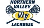 Northern Valley Lacrosse Association, Lacrosse