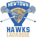 Newtown High School Boys Lacrosse, Lacrosse