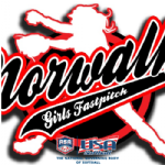 Norwalk Girls Fastpitch, Softball