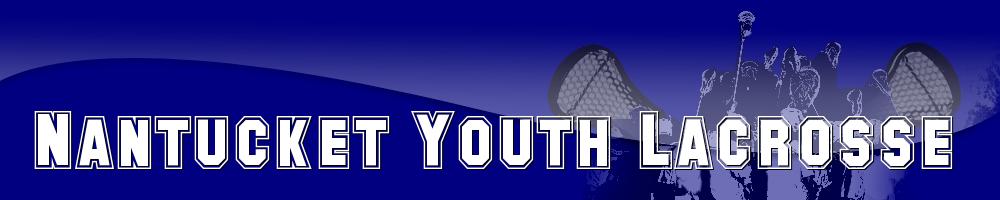 Nantucket Student Lacrosse, Lacrosse, Goal, Field