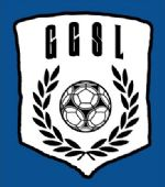 Greater Greece Soccer League Inc, Soccer