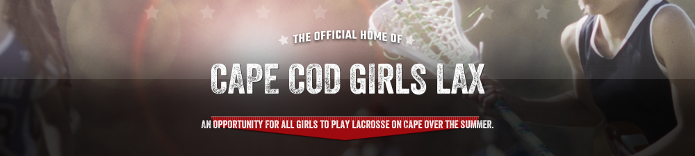 Barnstable Girls Lacrosse, Lacrosse, Goal, Field