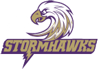 C3 Hawks Youth Lacrosse Association, Lacrosse