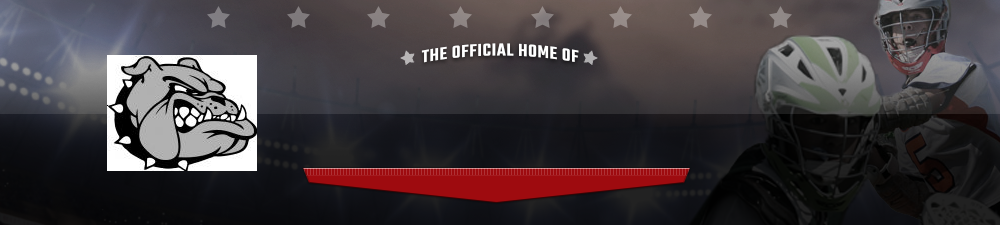 Randolph Boys Youth Lacrosse, Lacrosse, Goal, Field