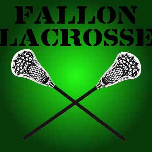 Oasis Academy Bighorns, Lacrosse, Goal, Field